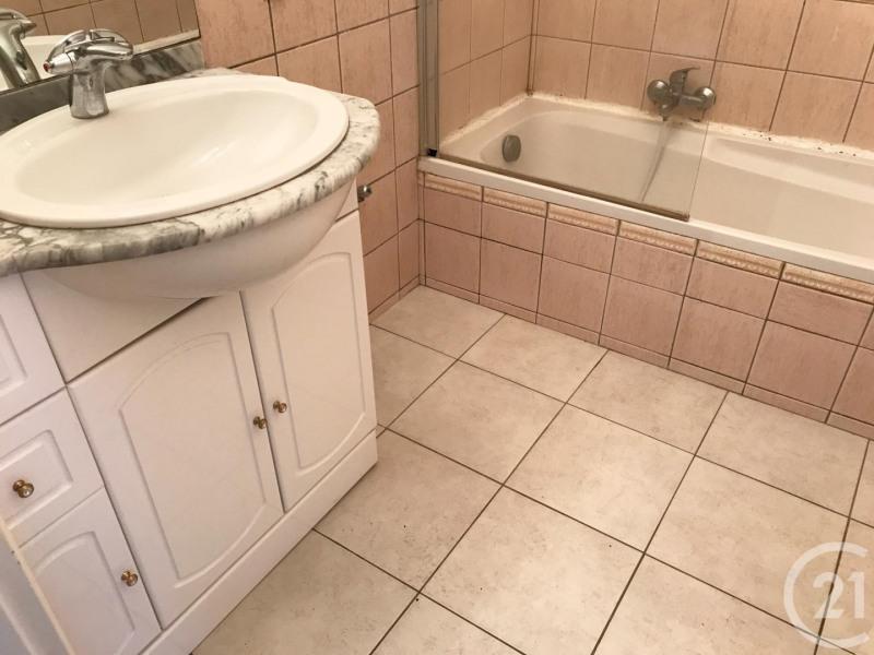 Продажa квартирa Antibes 175000€ - Фото 5