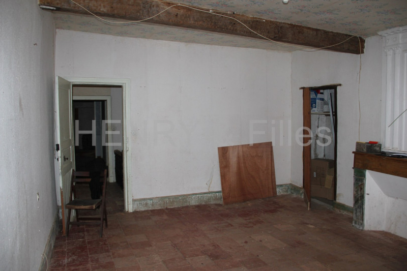 Sale house / villa Lombez 8 min 170 000€ - Picture 11