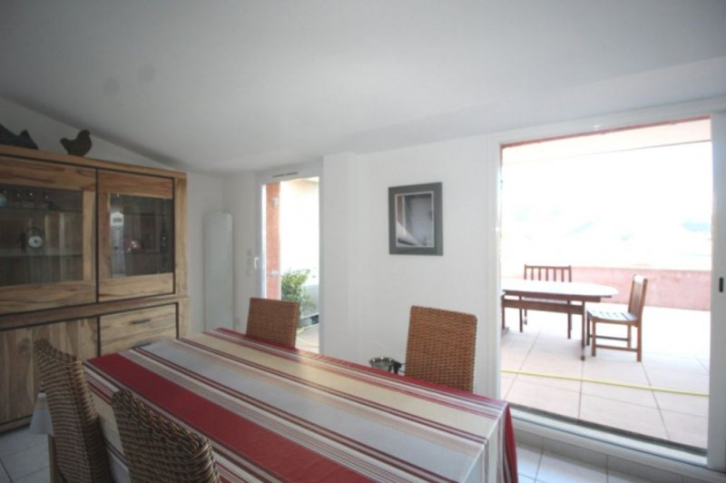 Vente appartement Port vendres 375 000€ - Photo 10