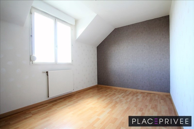Vente appartement Ludres 155000€ - Photo 6