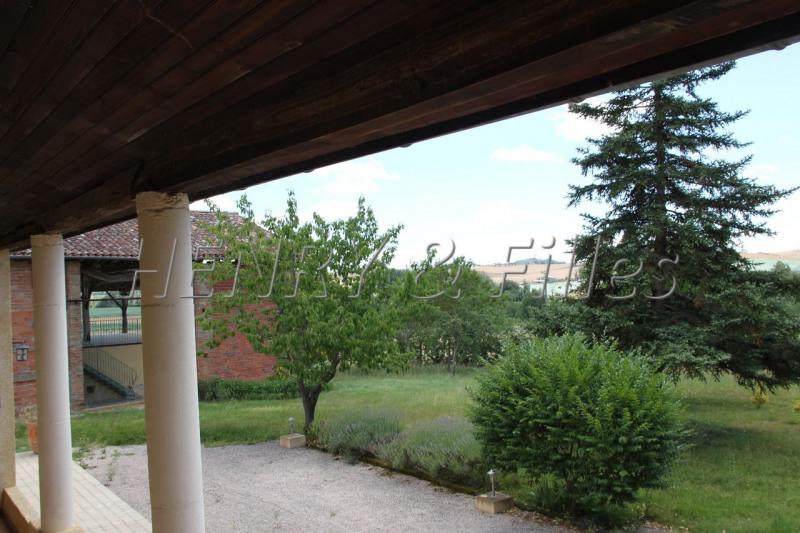 Sale house / villa Samatan 235000€ - Picture 52