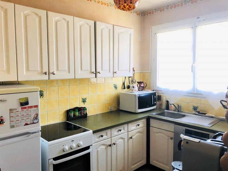 Sale house / villa Beauchamp 332800€ - Picture 4