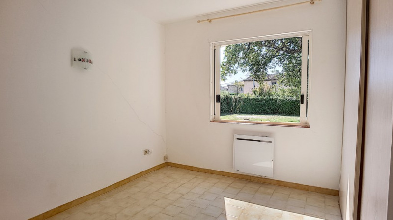 Location maison / villa Aix en provence 1 710€ CC - Photo 6