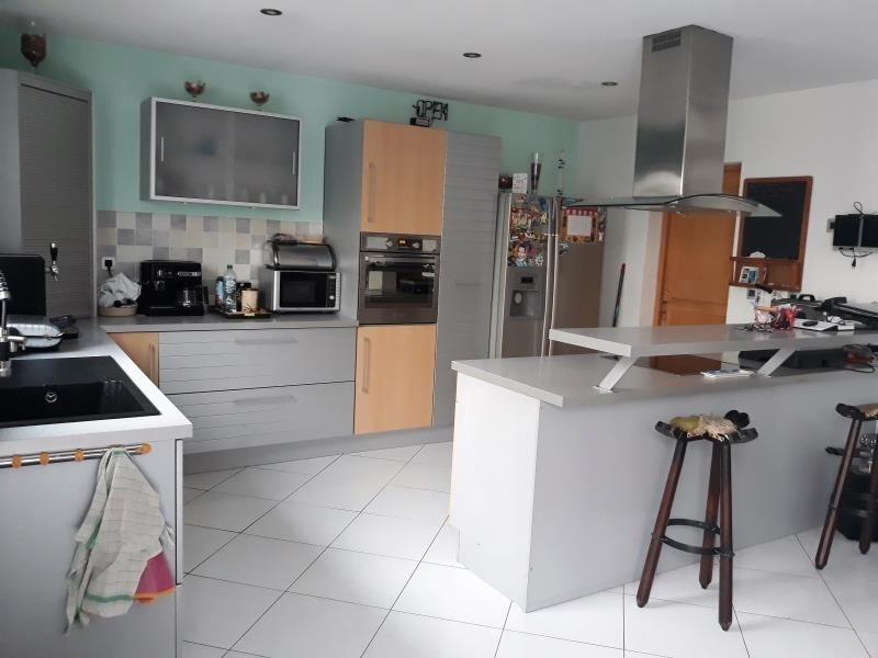 Vente maison / villa Izel les esquerchin 276925€ - Photo 3