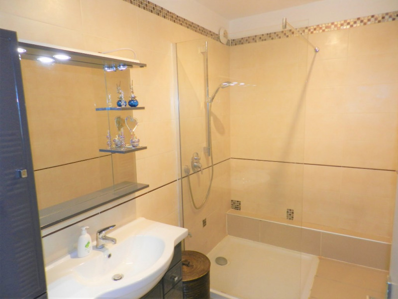Vente appartement Saint laurent du var 378 000€ - Photo 6