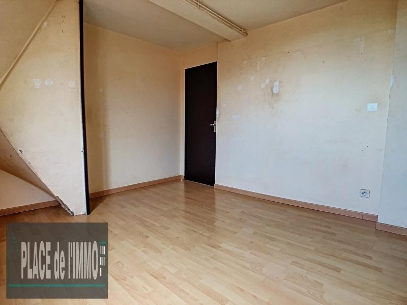 Investment property building Abbeville 112500€ - Picture 5