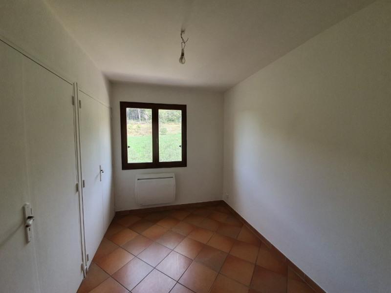 Location appartement Aix en provence 1800€ CC - Photo 7