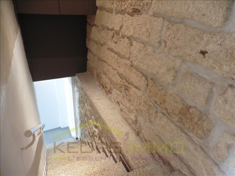 Sale house / villa Perols 159000€ - Picture 5