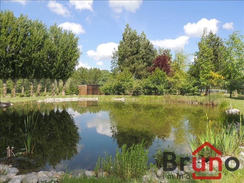 Verkoop  huis Rue 399900€ - Foto 4