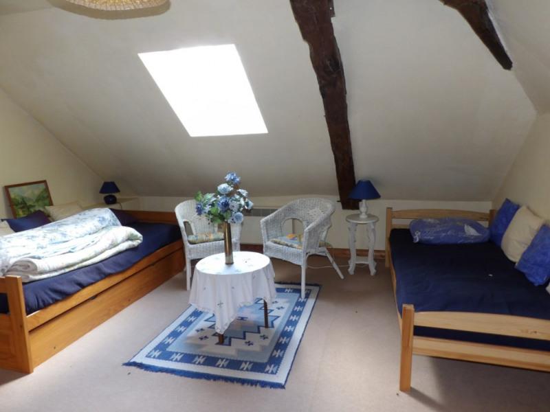 Sale house / villa Saint michel de la roe 75000€ - Picture 3