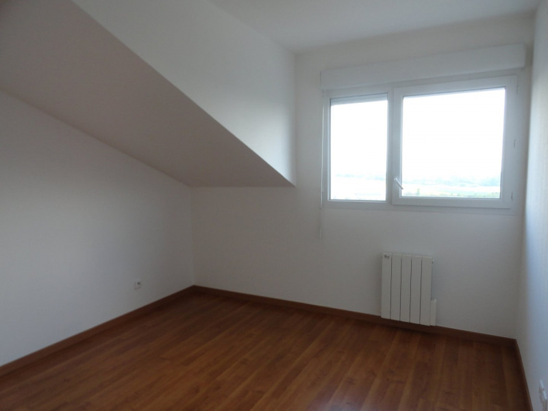 Sale apartment Bossey 389 000€ - Picture 4
