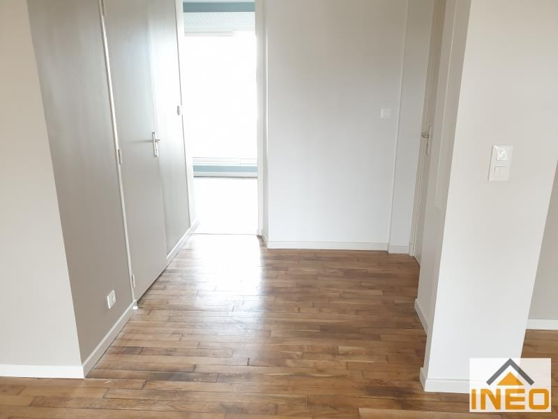 Vente appartement Montfort 152 250€ - Photo 6