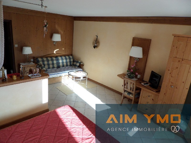 Vente appartement Turckheim 66 000€ - Photo 2