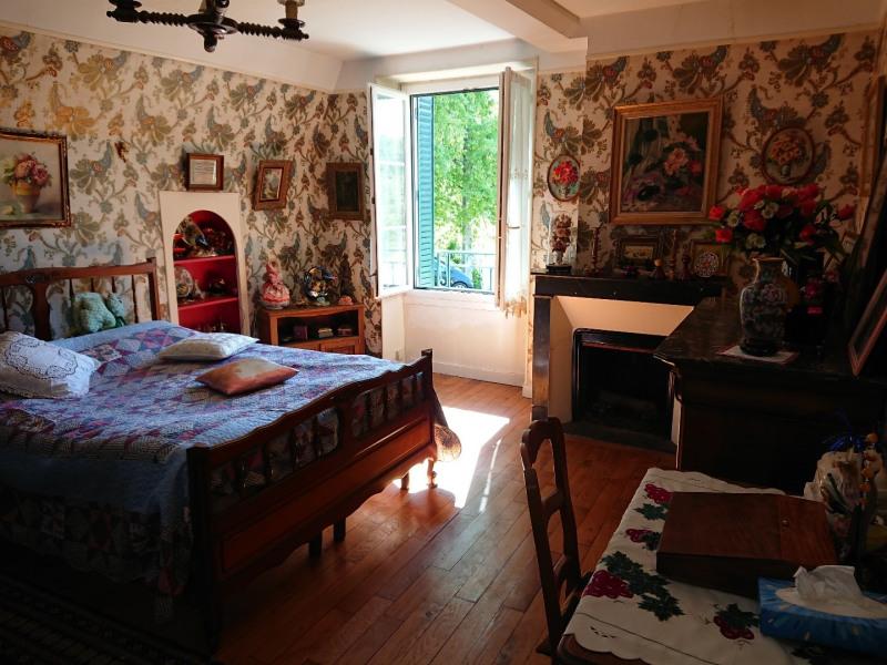 Vente maison / villa La ferté-sous-jouarre 199000€ - Photo 6