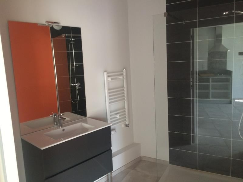 Location appartement Rodez 530€ CC - Photo 6