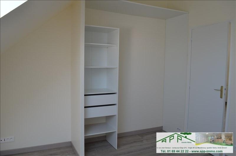Location appartement Draveil 799€ CC - Photo 5