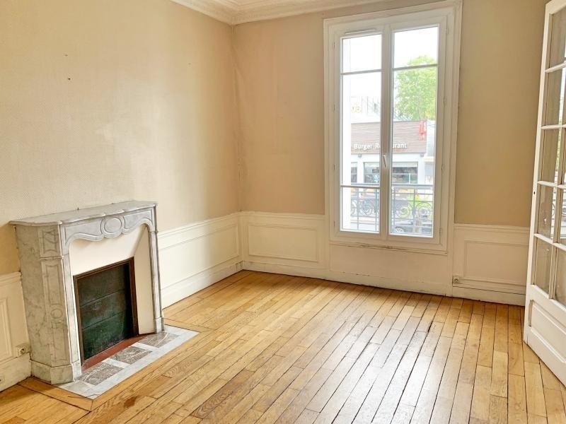 Vente appartement St ouen 450000€ - Photo 3