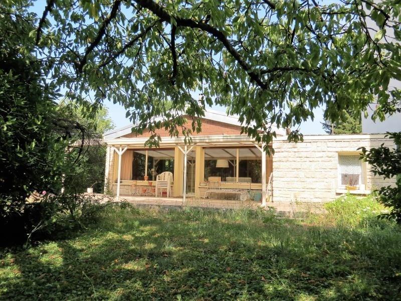 Vente maison / villa St prix 550000€ - Photo 1
