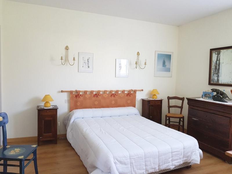Venta  casa Labege 389000€ - Fotografía 4