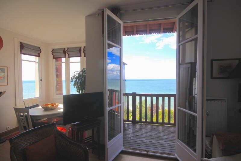 Sale apartment Villers sur mer 381800€ - Picture 5