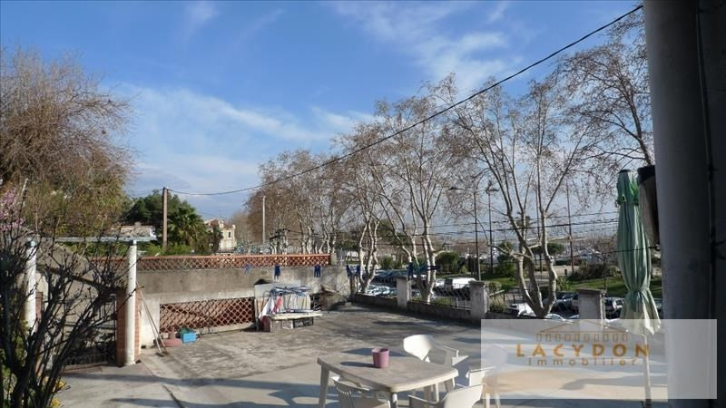 Vente maison / villa Marseille 16ème 345 000€ - Photo 1