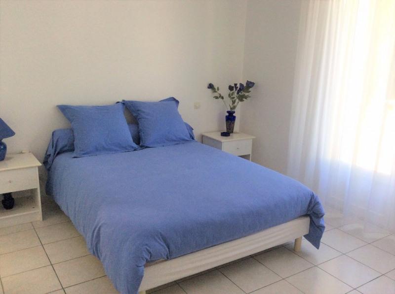 Vente de prestige maison / villa Breuillet 593250€ - Photo 4