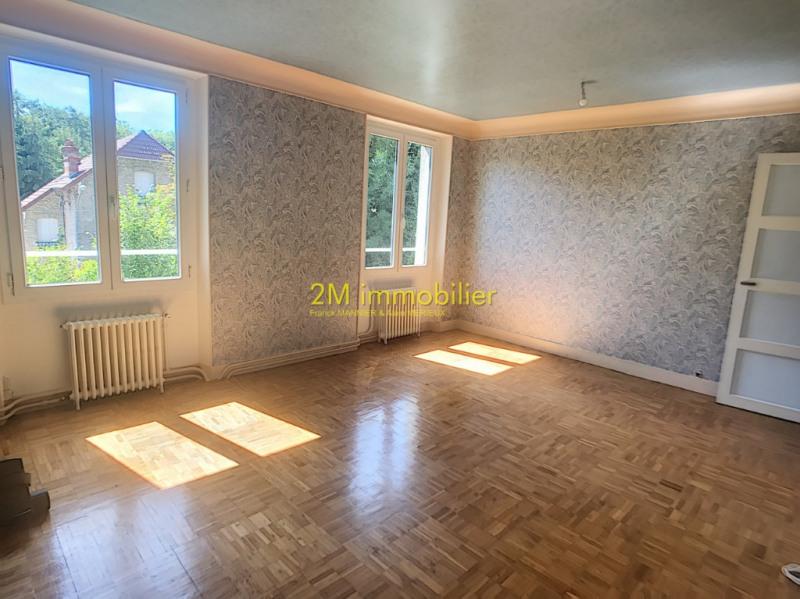 Sale house / villa Melun 615000€ - Picture 11