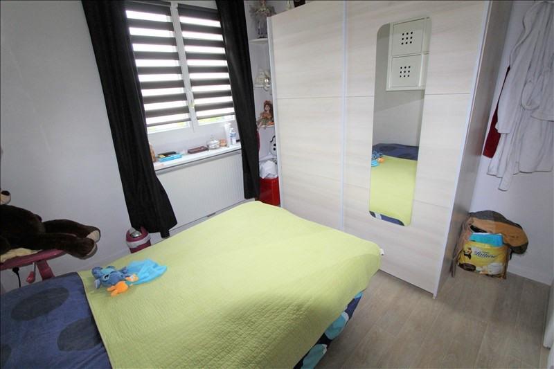 Sale apartment Douai 125000€ - Picture 6