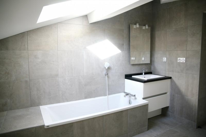 Venta  apartamento St genis les ollieres 533500€ - Fotografía 3