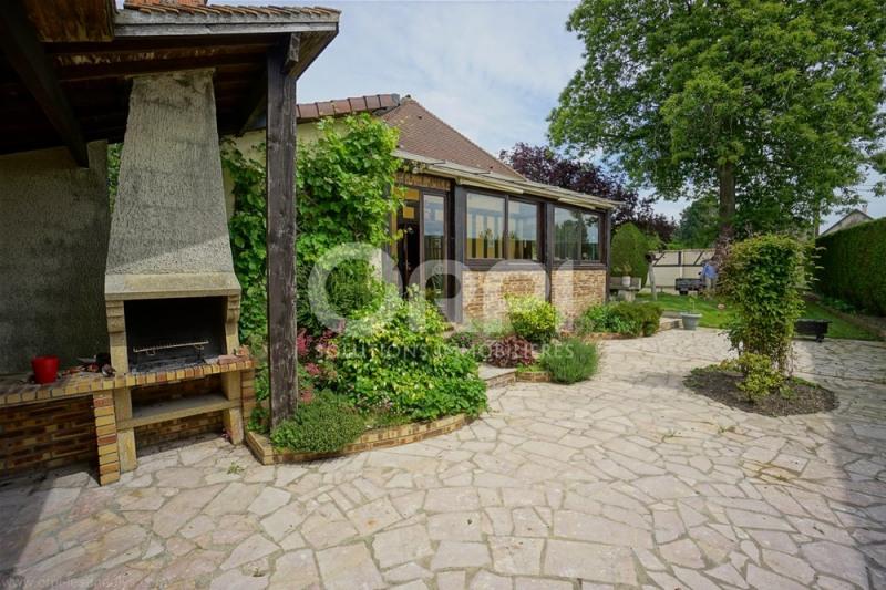 Vente maison / villa Les andelys 210000€ - Photo 11