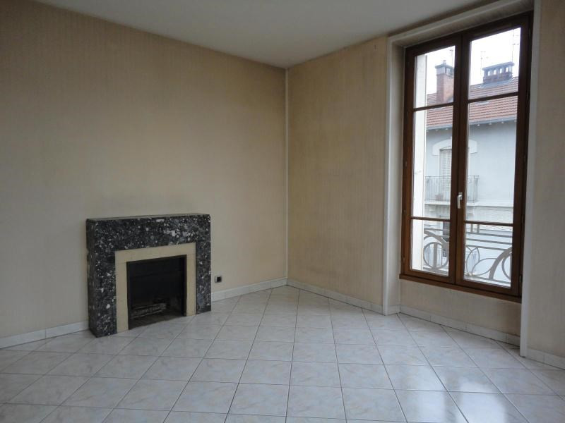 Location appartement Grenoble 660€ CC - Photo 2