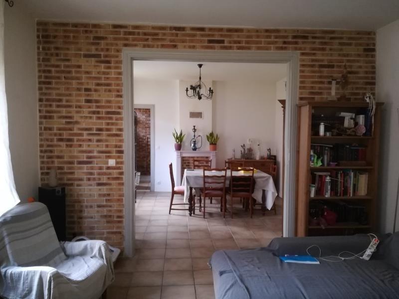 Vente maison / villa Fins 158990€ - Photo 10