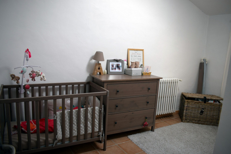 Vendita casa Seillans 185000€ - Fotografia 10