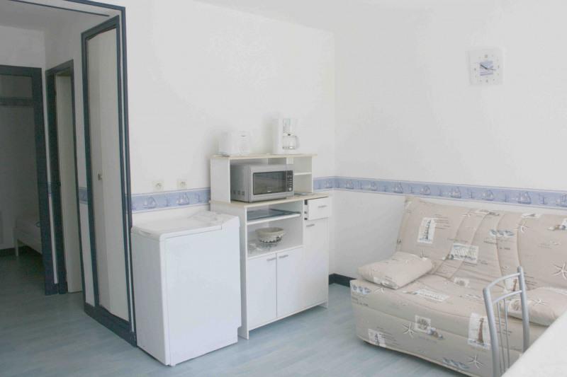Location vacances appartement Pornichet 614€ - Photo 3