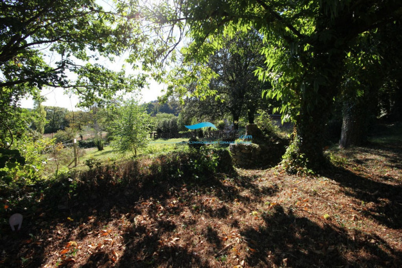Vente terrain Pont aven 227 325€ - Photo 7