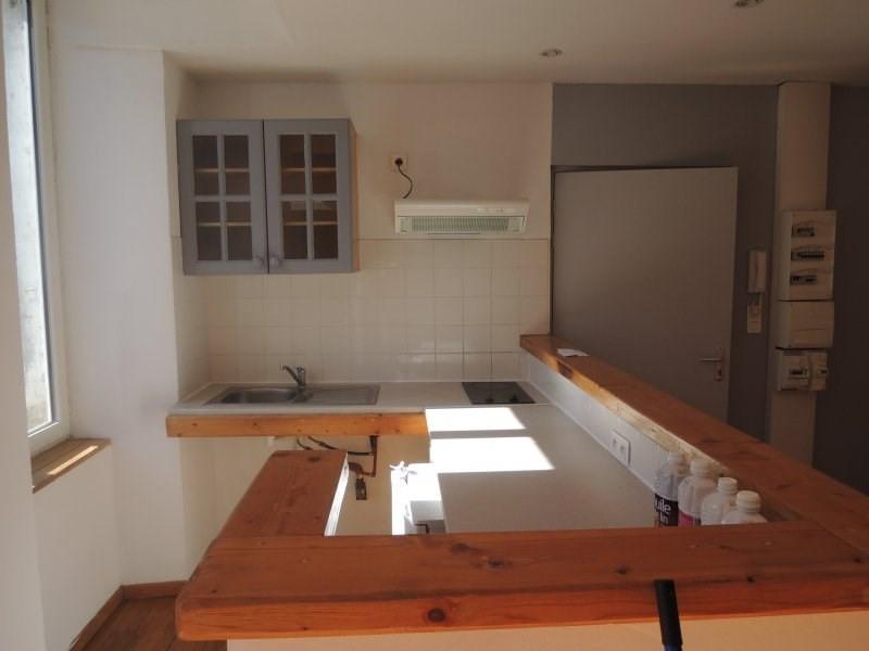Produit d'investissement immeuble Perigueux 575000€ - Photo 2