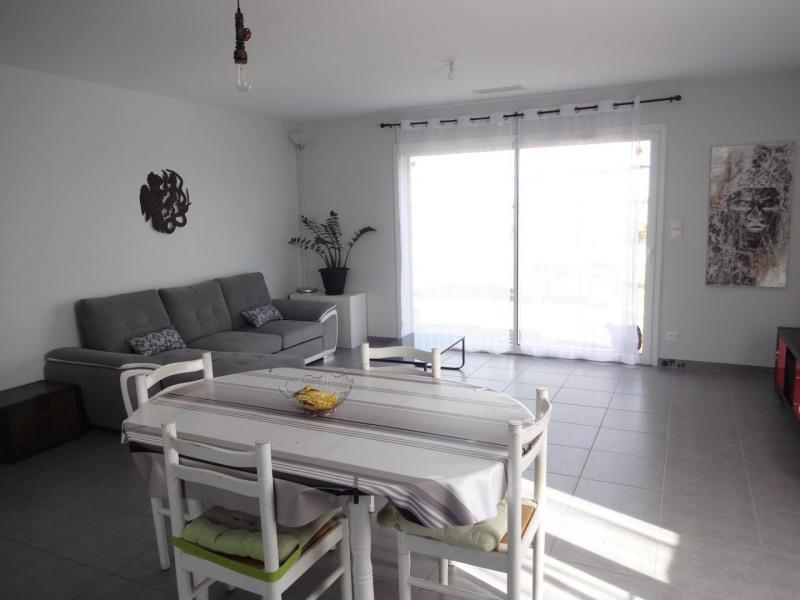 Sale house / villa Larra 261250€ - Picture 3