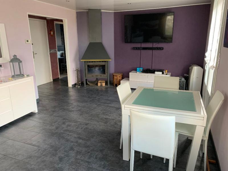 Revenda casa Sartrouville 575000€ - Fotografia 3