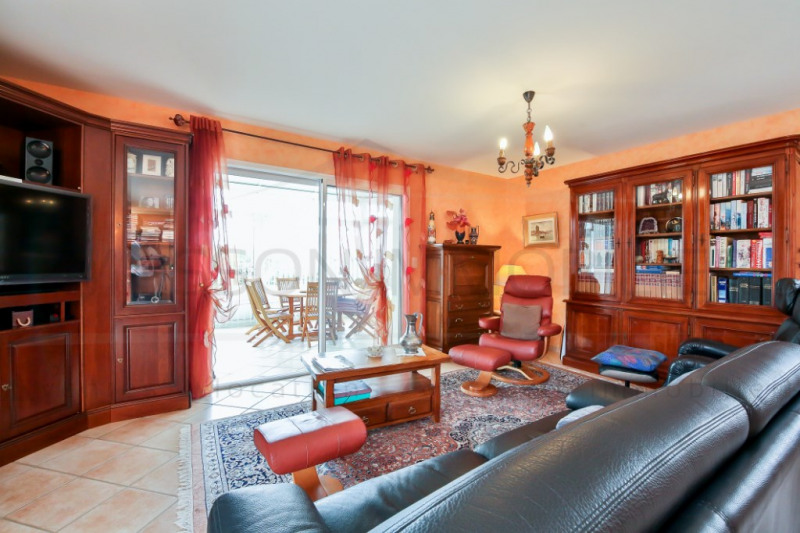 Vente maison / villa Le fenouiller 418000€ - Photo 2