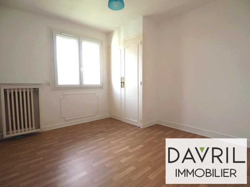 Sale apartment Conflans ste honorine 169 500€ - Picture 4
