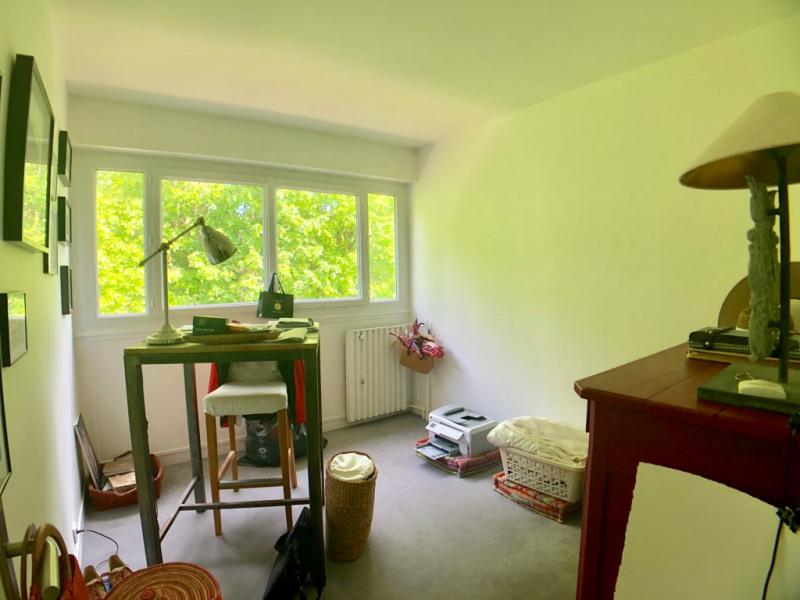 Sale apartment L etang la ville 335000€ - Picture 9
