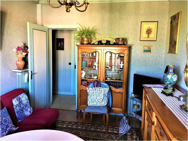 Sale apartment Ablon sur seine 149000€ - Picture 3