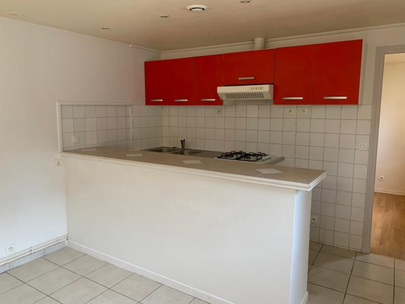 Vente maison / villa Valenton 182000€ - Photo 2