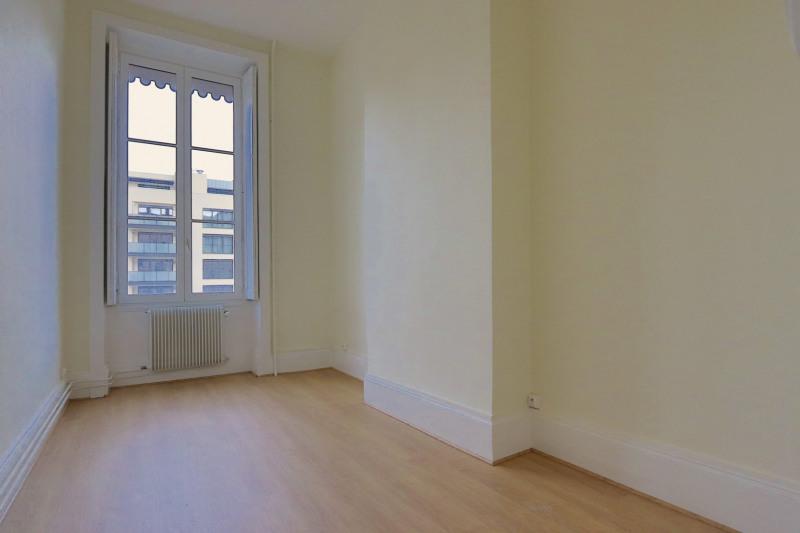 Location appartement Lyon 6ème 2665€ CC - Photo 10