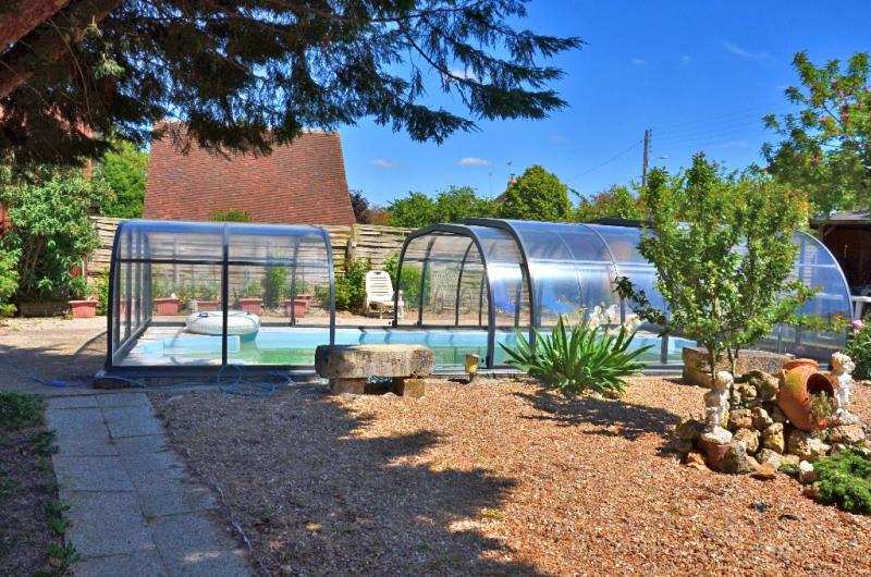 Vente maison / villa Montoire sur le loir 197875€ - Photo 2
