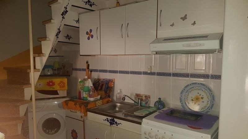 Sale house / villa Villelongue de la salanque 92000€ - Picture 2