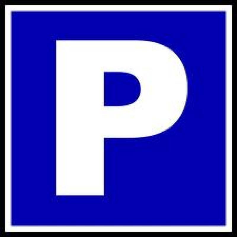 Location parking Clamart 102€ CC - Photo 1