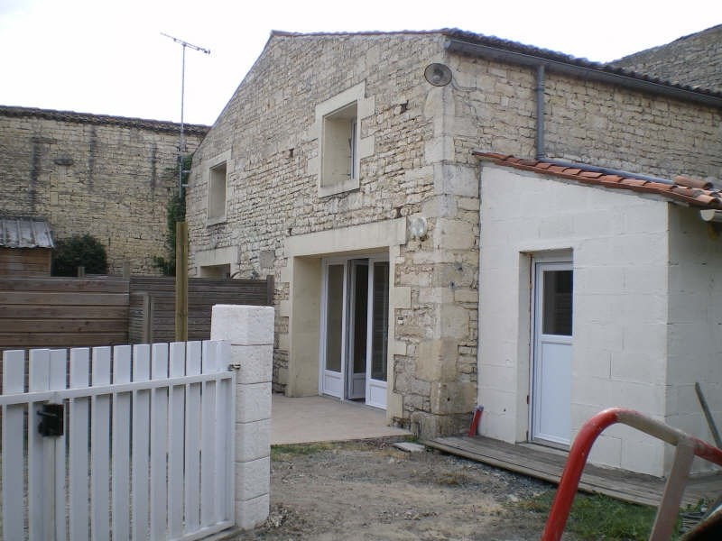 Investment property house / villa Aigrefeuille d'aunis 232 000€ - Picture 1