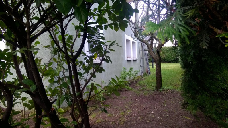 Vente maison / villa Brives charensac 280000€ - Photo 10