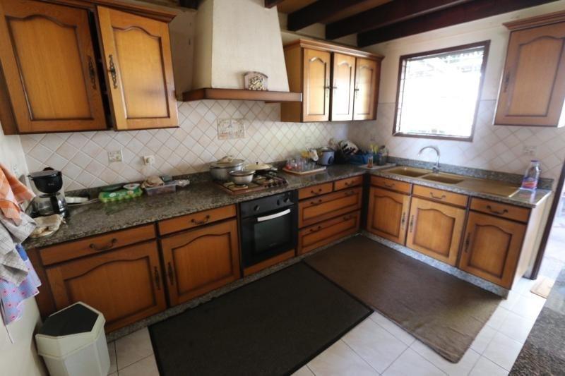 Vente maison / villa La possession 261000€ - Photo 5